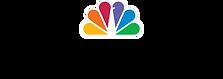2560px-Comcast_Logo.png
