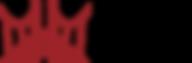 New_Logos_VHC_VHF_sin_fondo(C)-01.png