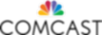 1280px-Comcast_Logo.svg.png