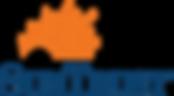 SunTrust 2019 Color Logo png.png