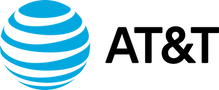 1000px-AT&T_logo_2016.svg.png