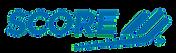 bigforsiteSCORE Logo 2015-R-NOTagline_ed