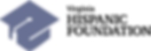 New_Logos_VHC_VHF_sin_fondo(C)-05.png