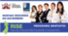 Flyer_Programa_RISE-02.jpg