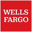 wells fargo sponsor logo.png