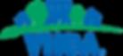VHDA logo png.png