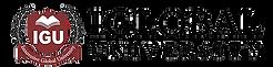 IGlobal University logo transparent background - Copy_p copy.webp