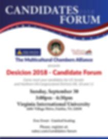 Candidates_Forum_2018-02.jpg