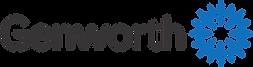 1280px-Genworth_logo.png