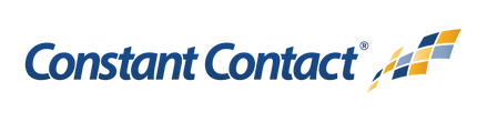 ctct_logo_horiz_color_300dpi.png