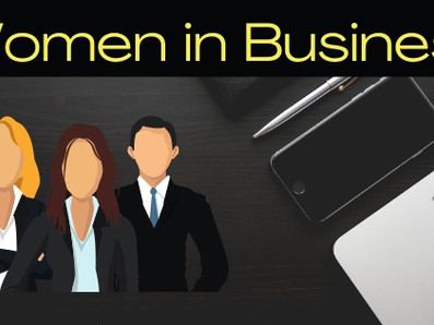 Women in Business: Salary Negotiations