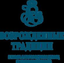 лого_сокр.png
