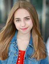 Lindsay Waldman