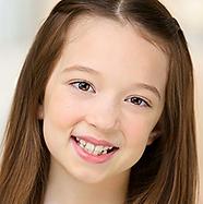 Katie Wylie