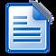 Safety Data Sheet (SDS) Management System