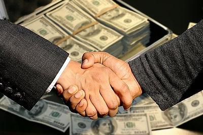 Money exchange2.jpg
