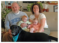 TAB family.jpg