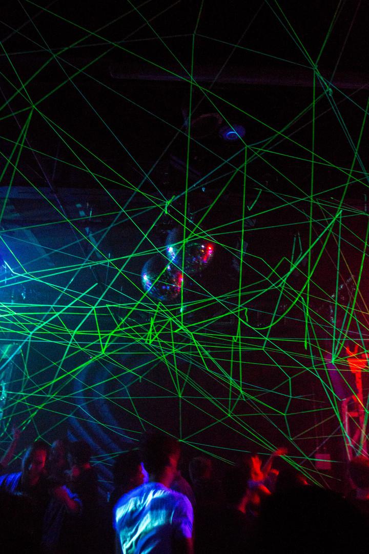 Mystic tribe  web  w2_4.jpg