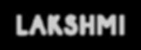 logo-lakshmi_edited.png
