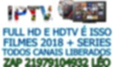 IMG-20181208-WA0240.jpg