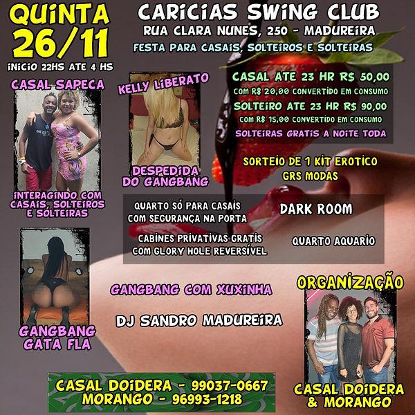 quinta261120.jpg