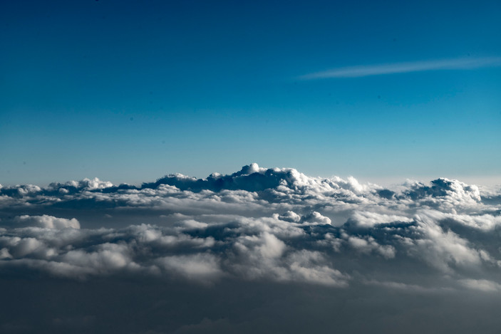 clouds from plane.JPG