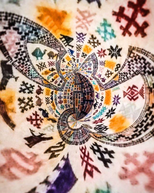 #berber #carpet