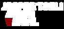jasper toeli logo