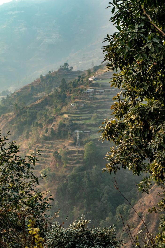 DSC02869khatmandu mountain  valley.JPG