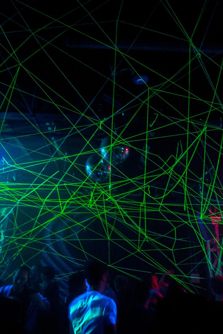 Mystic tribe  web  w2_5.jpg