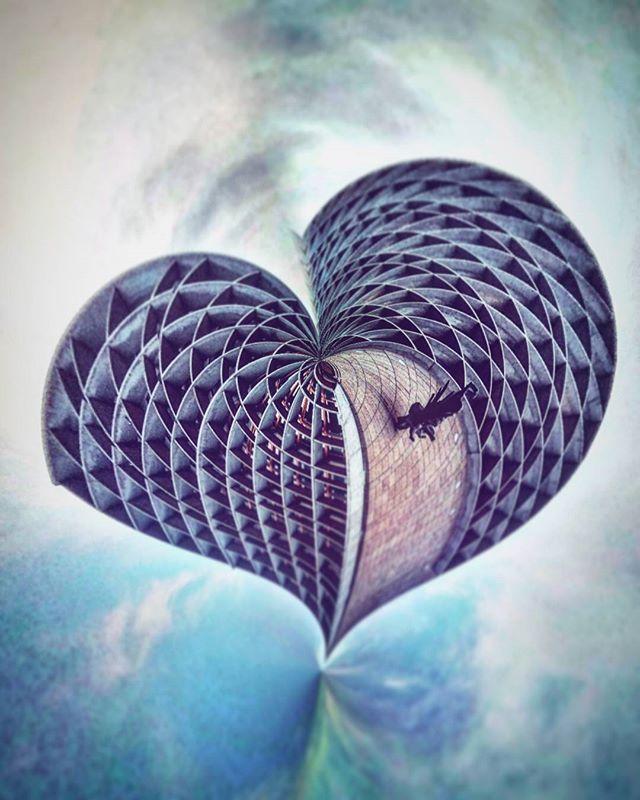 Architectual Love #seemycity #guardiancities #theimaged #dehazeco #fatalframes #yngkillers #visualmo