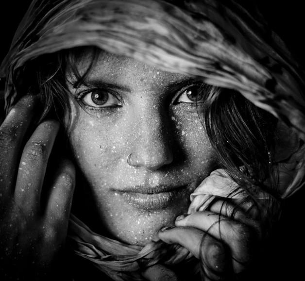 Photo by Janne Timmermans
