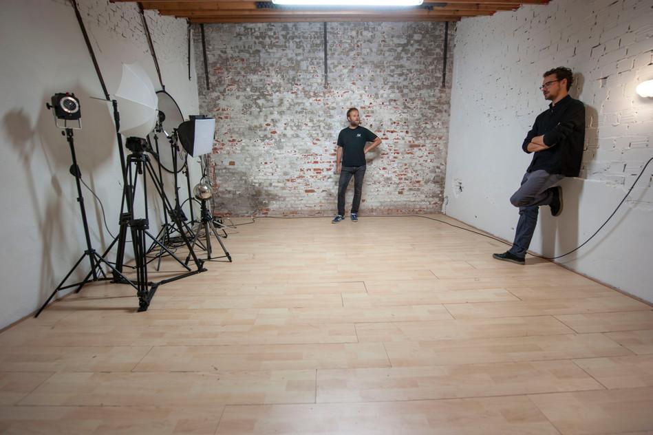 studio leon abel jasper groothoek.jpg