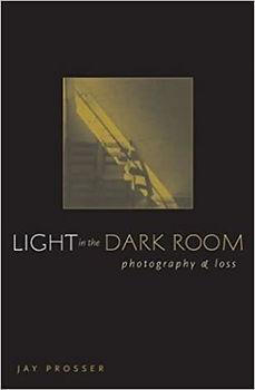 Light in the dark room.jpg