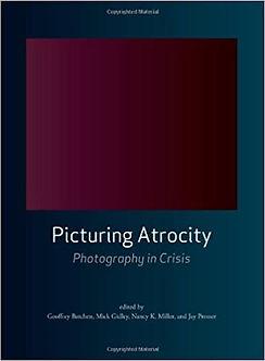 Picturing Atrocity.jpg