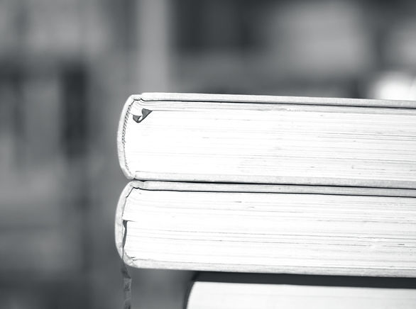 Hardcover%252520Books_edited_edited_edit