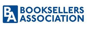 Booksellers association bookseller.org.uk