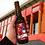 Liverpool Pale Ale