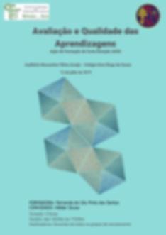 Avaliação_e_Qualidade_das_Aprendizagens_