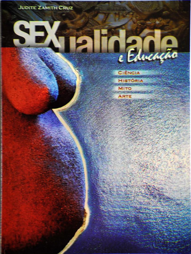 Sexualidade_e_Educação.jpg