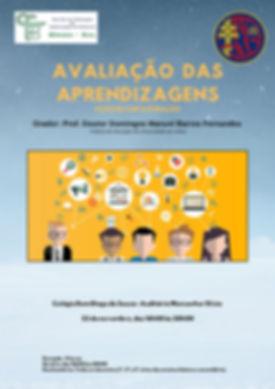 Avaliação_das_Aprendizagens_(2).jpg