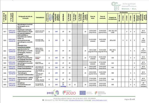 Plano de formação 2,3 de 2019 -2.JPG