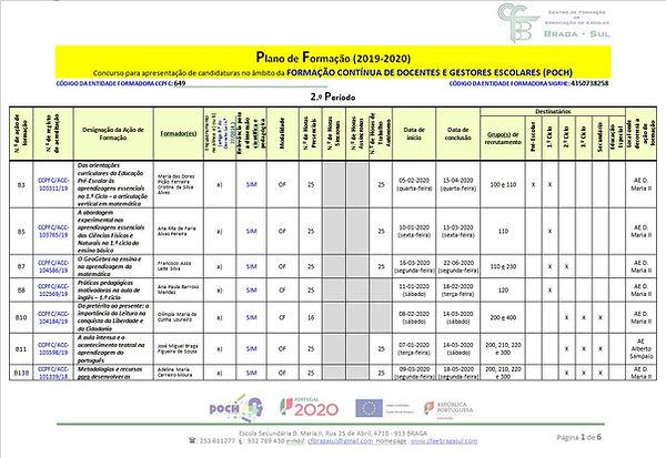 Plano de formação 2,3 de 2019 -1.JPG
