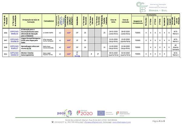 Plano de formação 2,3 de 2019 -4.JPG