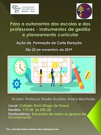 cartaz_ACD_Eusébio_Machado.jpg