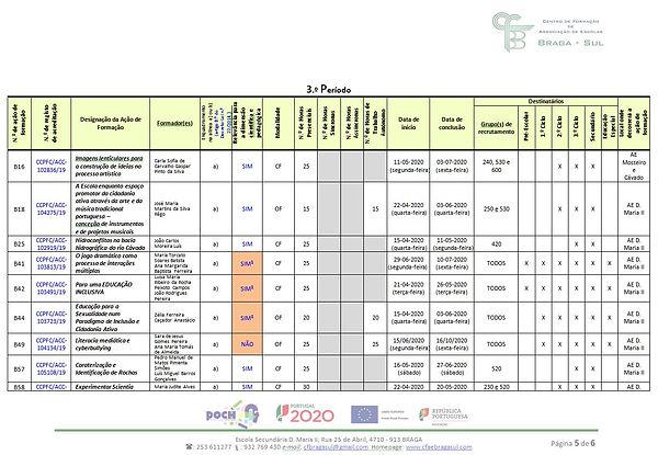 Plano de formação 2,3 de 2019 -5.JPG