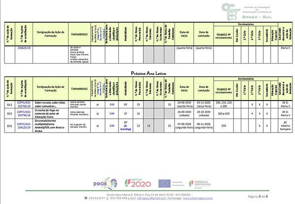 Plano de formação 2,3 de 2019 -6.JPG