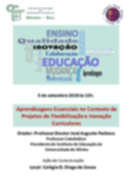 Cartaz 1.jpg