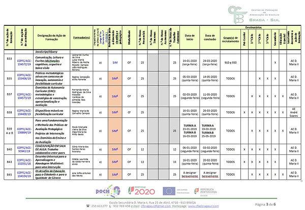 Plano de formação 2,3 de 2019 -3.JPG
