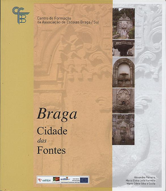 Livro Braga Cidade das Fontes.jpg